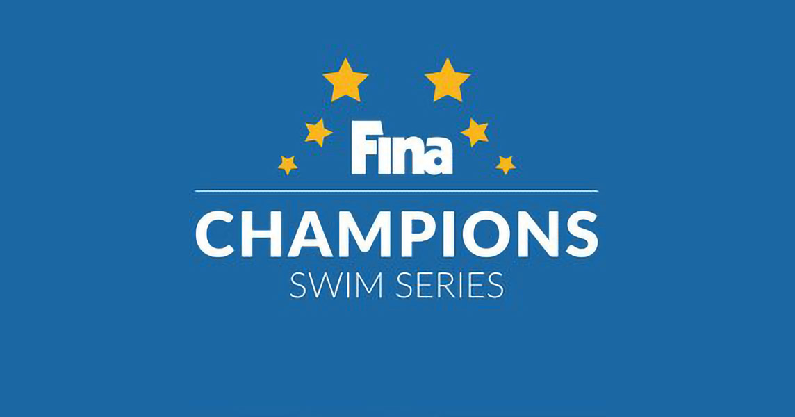 New FINA show attracts many Stars